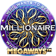 Who Want to Be a Millionaire Online Slot